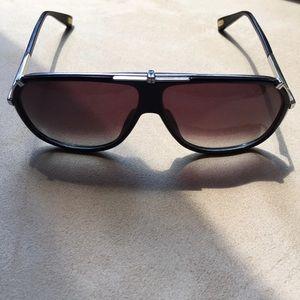 Other - Marc Jacob Sunglasses